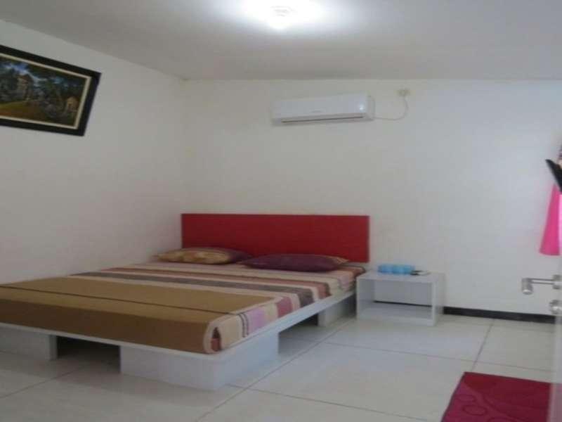 Salina Hotel Syariah - Hotels and Accommodation in Indonesia, Asia