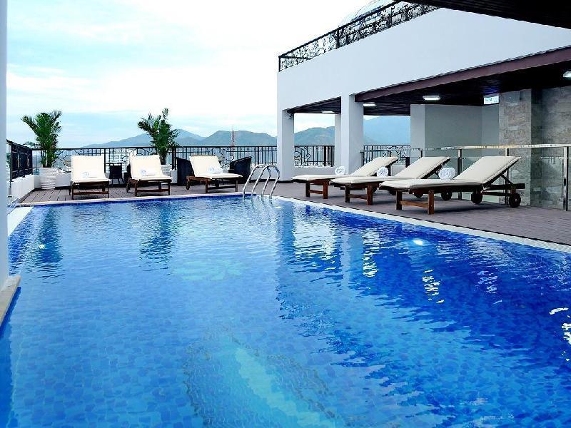 Apus Hotel1