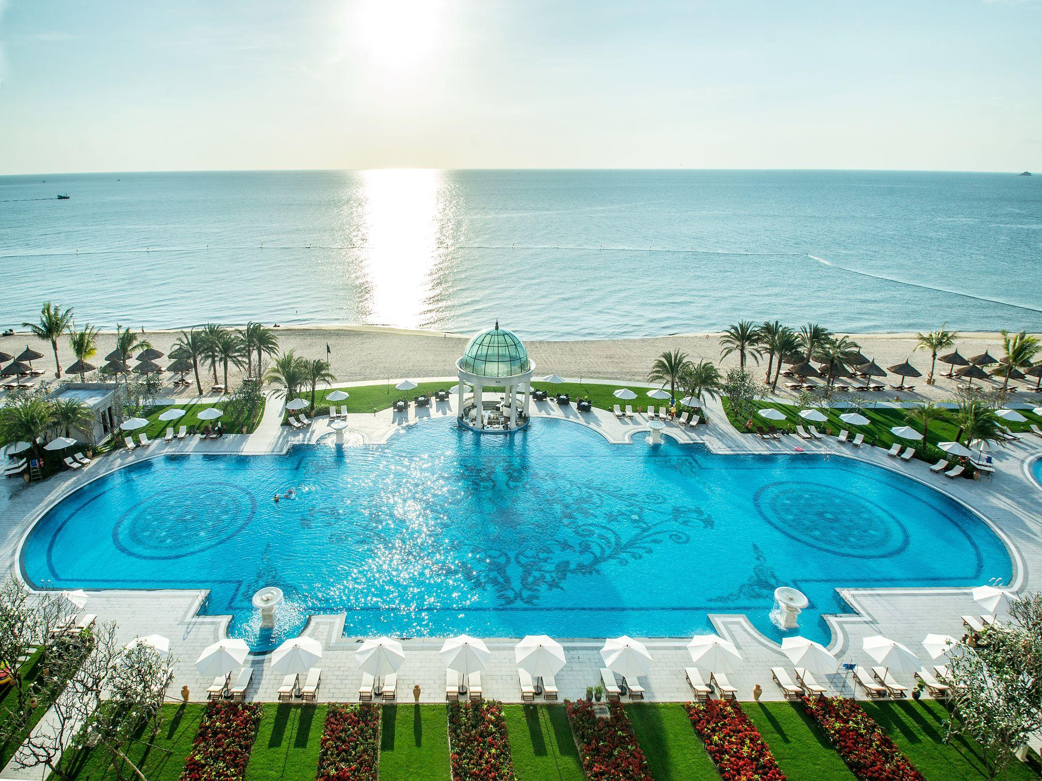 Vinpearl Phu Quoc Resort and Golf85