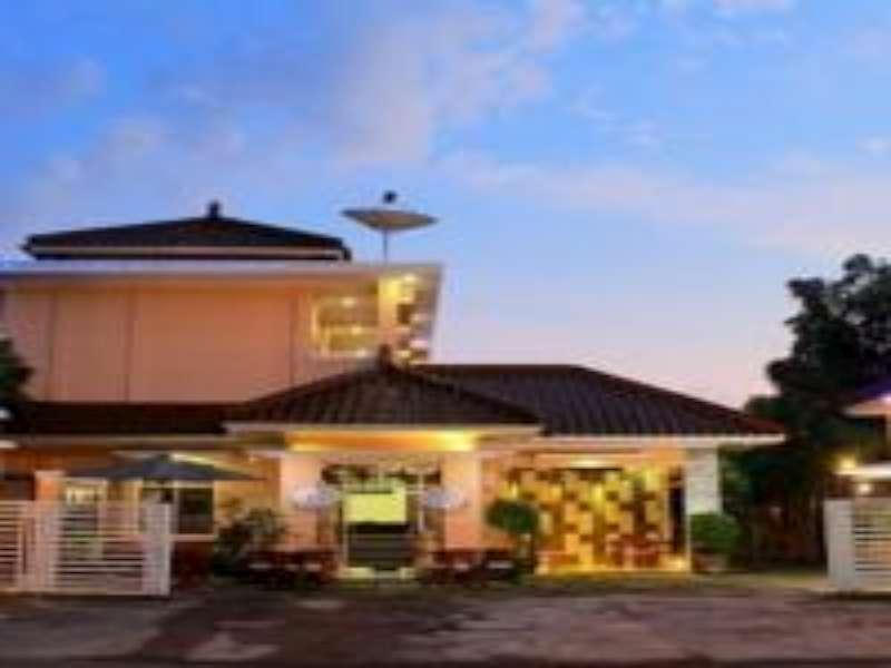 Adi Sankara Hotel - Hotels and Accommodation in Indonesia, Asia