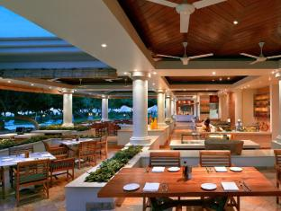 Grand Hyatt Bali Bali - Food, drink and entertainment