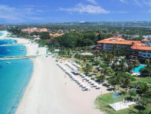 Grand Mirage Resort & Thalasso Bali Bali
