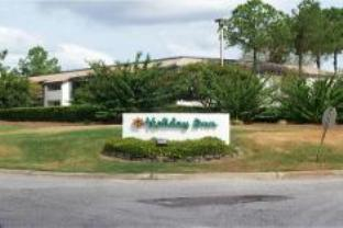 Holiday Inn Augusta-Gordon Hwy Hotel