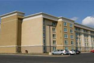 Holiday Inn Martinsburg Hotel