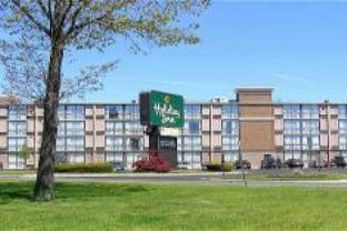 Holiday Inn Toms River Hotel