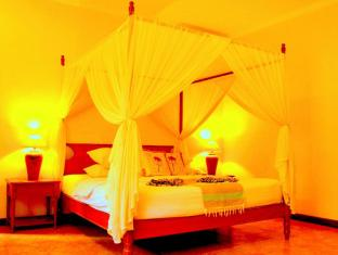 The Benoa Beach Front Villas Bali - Suite