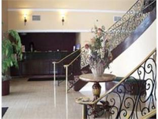 La Quinta Inn & Suites Dublin Pleasanton