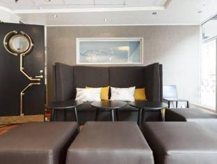 First Hotel Millennium Oslo - Lobby