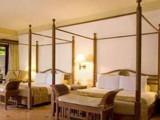 Hotel Santika Premiere Beach Resort Bali - Guest Room