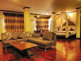 Ramayana Gallery Hotel - More photos