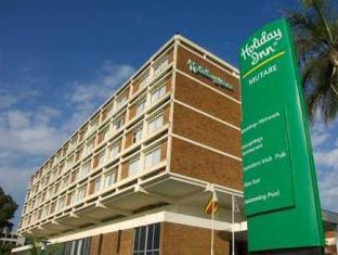 Holiday Inn Mutare Hotel photo