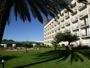 Holiday Inn Bulawayo Hotel photo