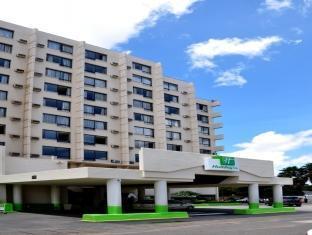 Holiday Inn Harare Hotel Harare Zimbabwe Agoda Com