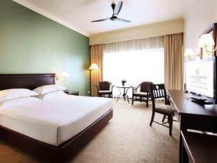 Copthorne Hotel Cameron Highlands Cameron Highlands - Superior Room