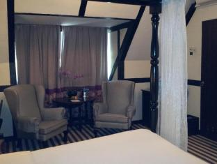 The Lakehouse Hotel Cameron Highlands - Deluxe