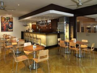 Hotel Capitol Kuala Lumpur Kuala Lumpur - Café