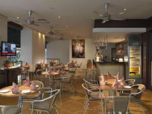 Hotel Capitol Kuala Lumpur Kuala Lumpur - Coffee Shop/Cafe