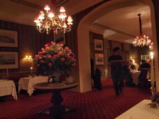 卡尔科萨内加拉酒店