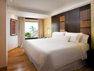 The Westin Resort Nusa Dua Bali Bali - Guest Room