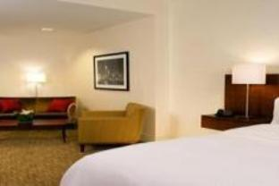 Best PayPal Hotel in ➦ Wheeling (IL):