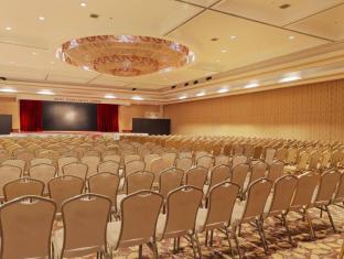 Hotel Istana Kuala Lumpur City Center Куала-Лумпур - Банкетный зал