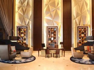 InterContinental Kuala Lumpur Kuala Lumpur - Reception