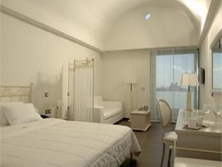 Angela Suites Hotel Crete Island - Guest Room