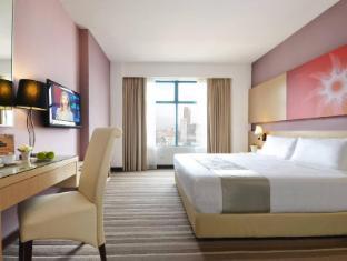Radius International Hotel Kuala Lumpur - Premier Executive