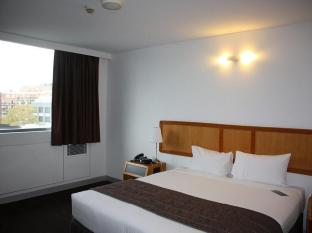 Mercure Sydney Potts Point Hotel Sydney - Guest Room