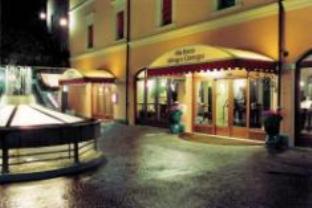 阿拉罗卡会议及餐饮酒店