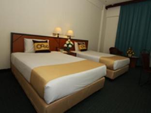 Citiview Hotel Kuantan - Deluxe