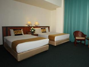 Citiview Hotel Kuantan - Superior