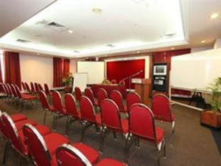 Citiview Hotel Kuantan - Meeting Room