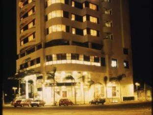 Citiview Hotel Kuantan - Exterior