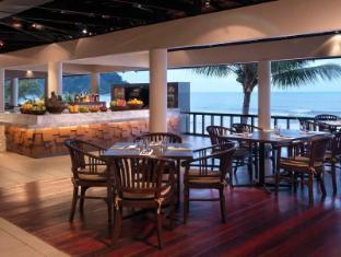 Hyatt Regency Kuantan Resort - Kampung all-day dining