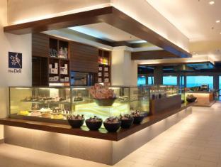 Hyatt Regency Kuantan Resort - The Deli for gourmet chocolates & delicacies