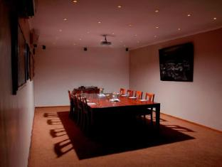Oude Werf Hotel Stellenbosch - Meeting Room