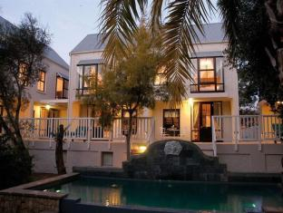 Protea Hotel Dorpshuis and Spa