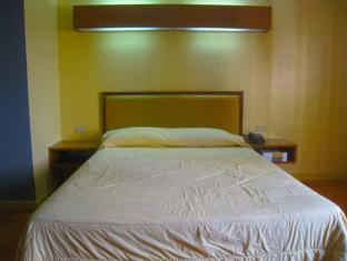 Philippines Hotel Accommodation Cheap | Taft Tower Manila Manila - Deluxe