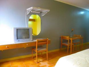 Philippines Hotel Accommodation Cheap | Taft Tower Manila Manila - Superior