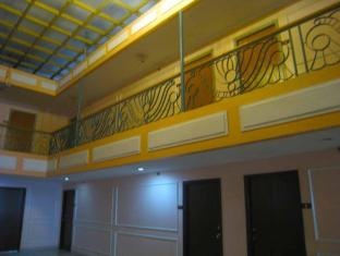 Philippines Hotel Accommodation Cheap | Taft Tower Manila Manila - Interior
