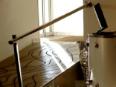 Best Western Franklin Feel The Sound Rome - Intérieur de l'hôtel