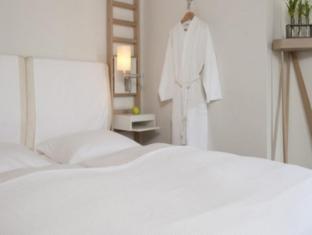 Bleibtreu Berlin Hotel Berlin - Istaba viesiem