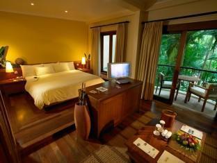 Tanjung Rhu Resort - Room type photo