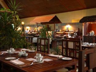 Tanjung Rhu Resort Langkawi - Food, drink and entertainment