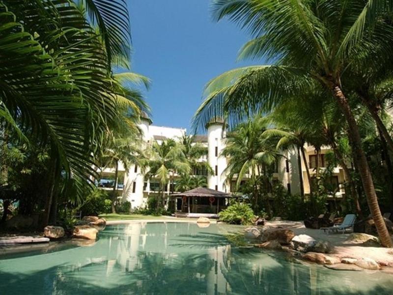 Tanjung Rhu Resort1