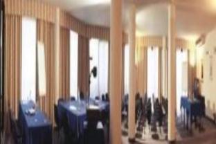 Baia Blu Sirmione Hotel