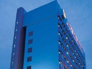 Grand Continental Malacca Hotel
