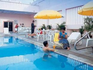 Grand Continental Malacca Hotel Malacca / Melaka - Swimming pool