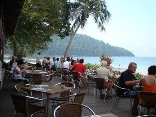 Pangkor Island Beach Resort - More photos